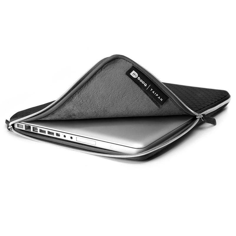 Booq Taipan Spacesuit 15 inch black - 3