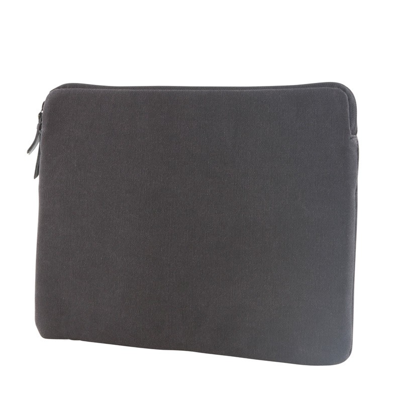 HEX 15 inch Laptop Sleeve Supply Collection - 2