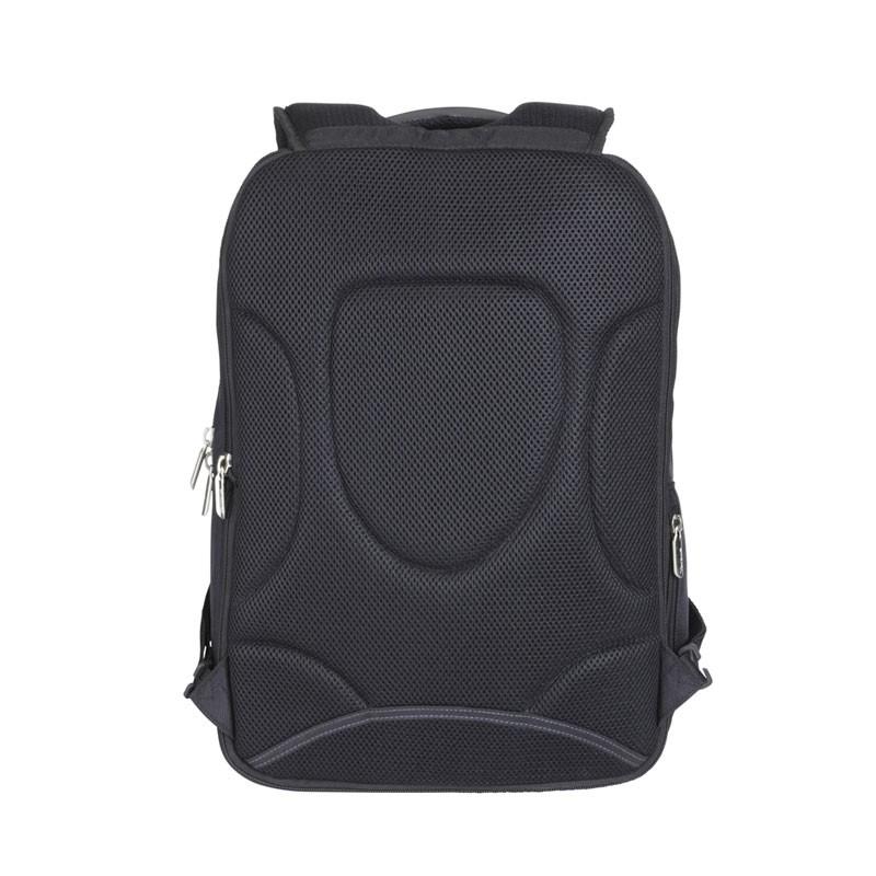 Targus Transit Backpack 16inch (Black) 04