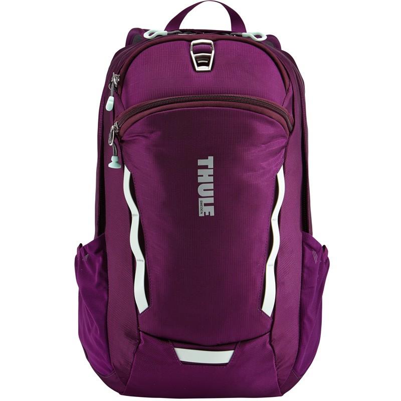 """Thule EnRoute Strut 15"""" Purple - 1"""