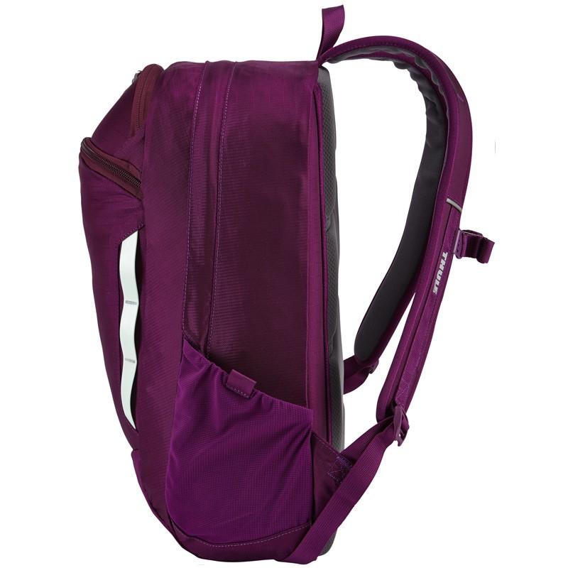 """Thule EnRoute Strut 15"""" Purple - 4"""