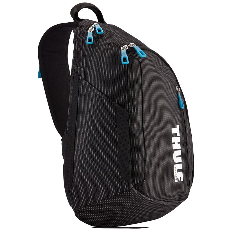 Thule Crossover Sling Pack 13,3 inch Black - 3