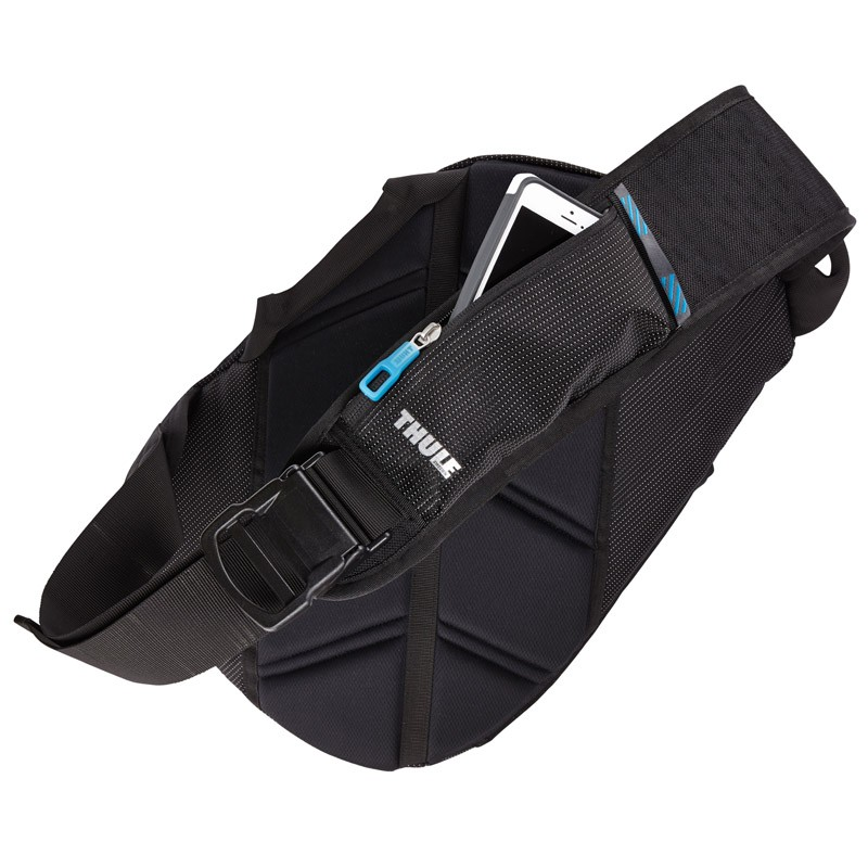 Thule Crossover Sling Pack 13,3 inch Black - 4