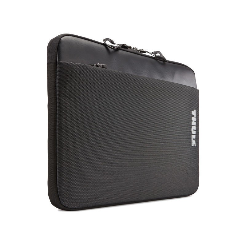 Thule Subterra Sleeve 13 inch Macbook Zwart - 2