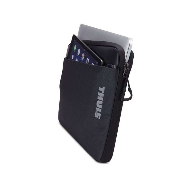 Thule Subterra Sleeve 13 inch Macbook Zwart - 3