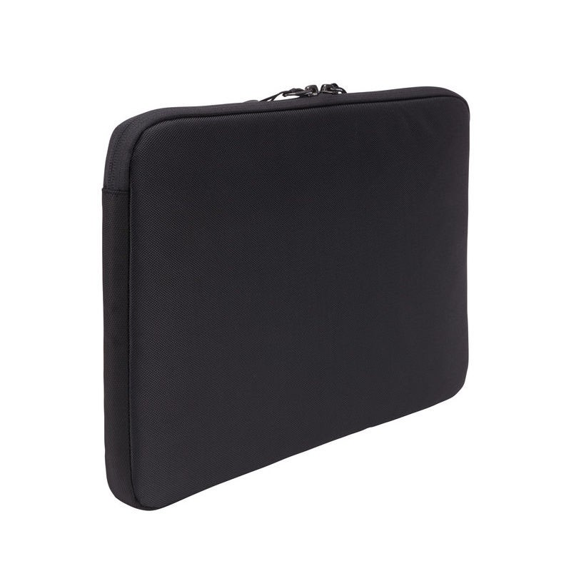 Thule Subterra Sleeve 13 inch Macbook Zwart - 4