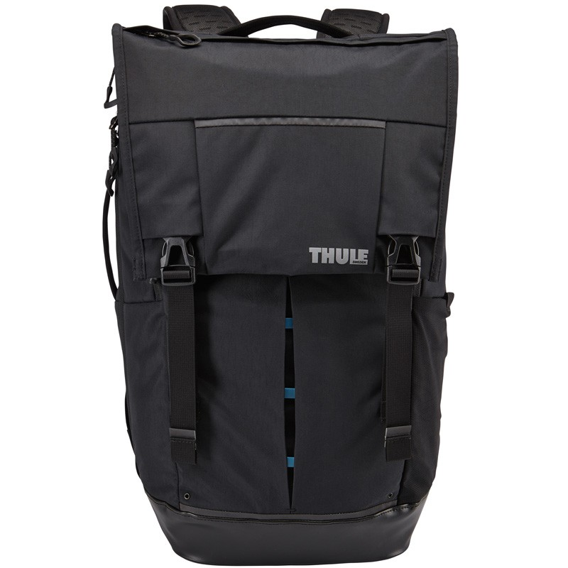 Thule Paramount 29L Laptop Rugzak 15,6 inch Black - 1
