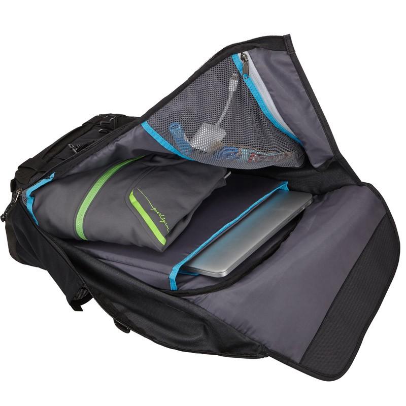 Thule Subterra Daypack 15,6 inch Green - 9
