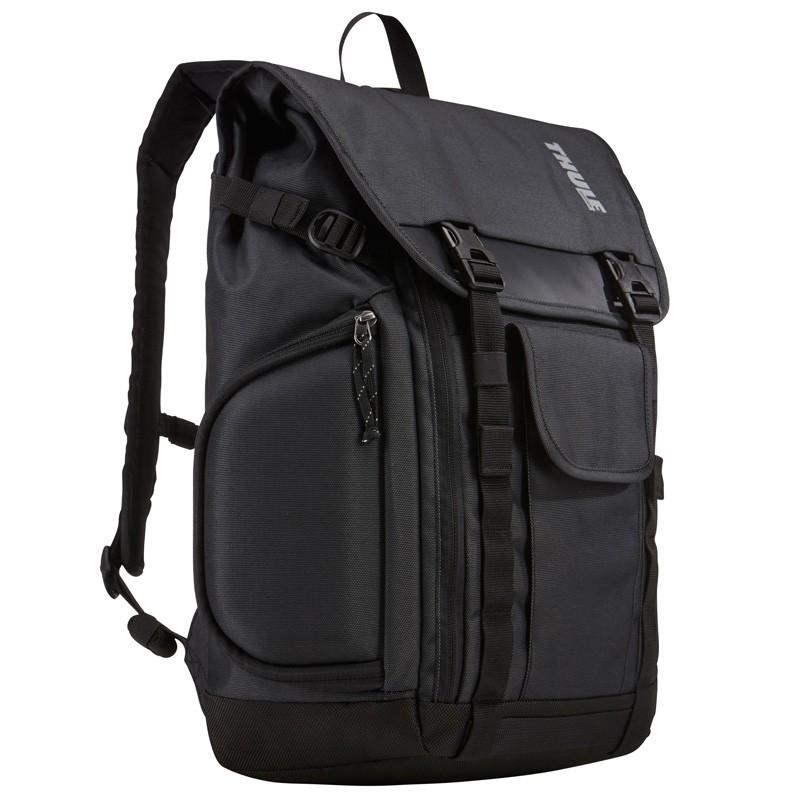 Thule Subterra Daypack 15,6 inch Dark Shadow - 2