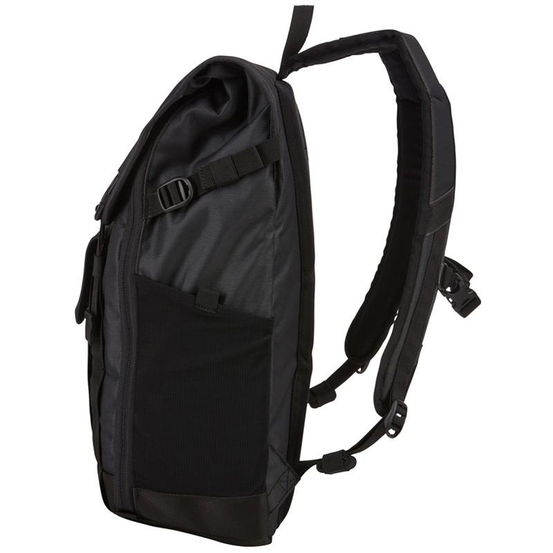 Thule Subterra Daypack 15,6 inch Dark Shadow - 3