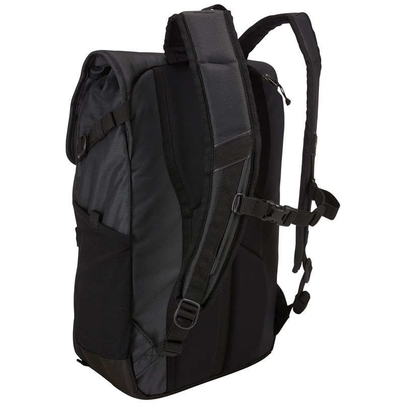 Thule Subterra Daypack 15,6 inch Dark Shadow - 4