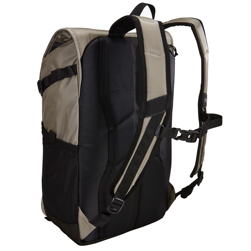 Thule Subterra Daypack 15,6 inch Sand - 4