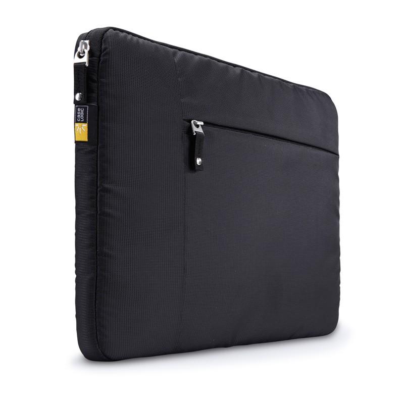 Case Logic TS-113 Black - 2
