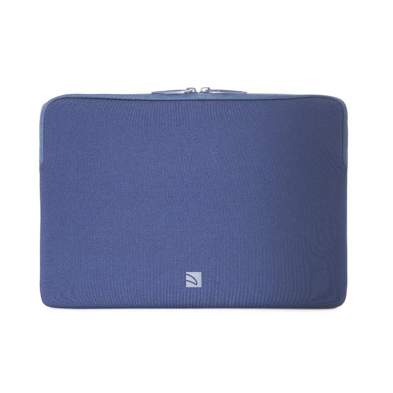 Tucano Second Skin Macbook 12 inch Blue - 2