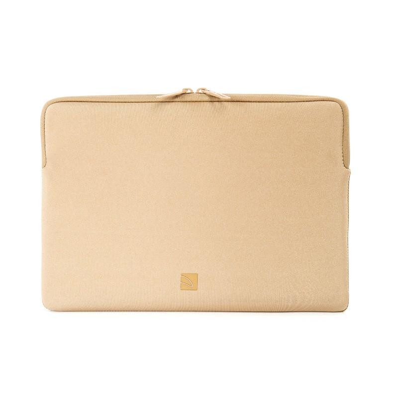 Tucano Second Skin Macbook 12 inch Gold - 2