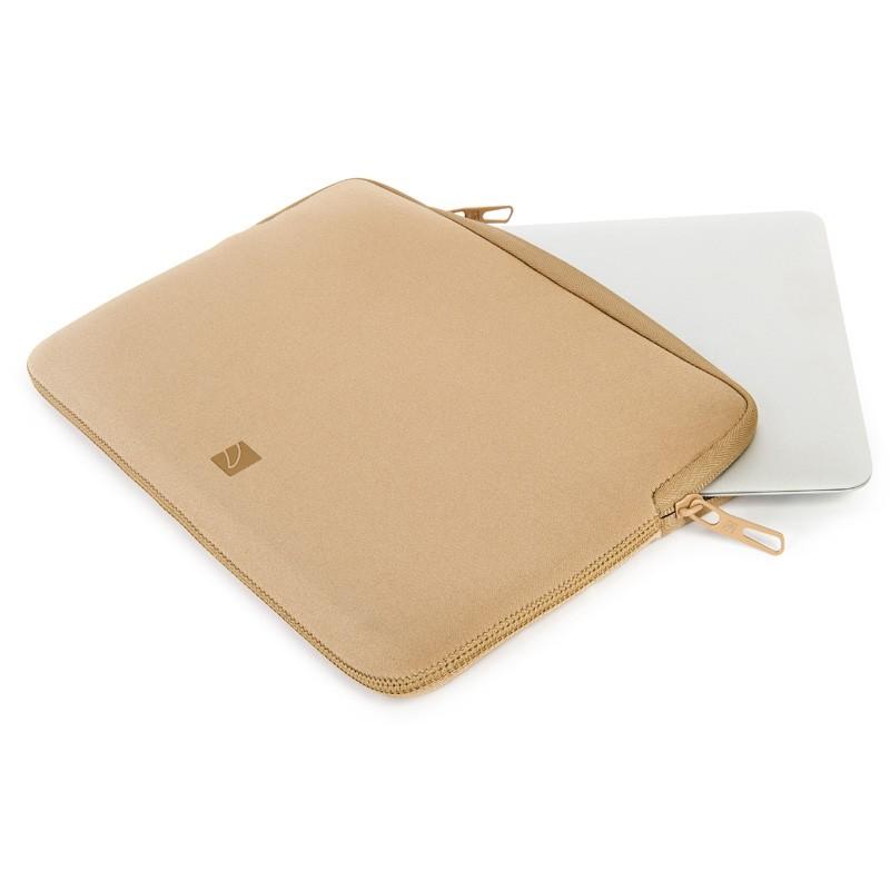 Tucano Second Skin Macbook 12 inch Gold - 3