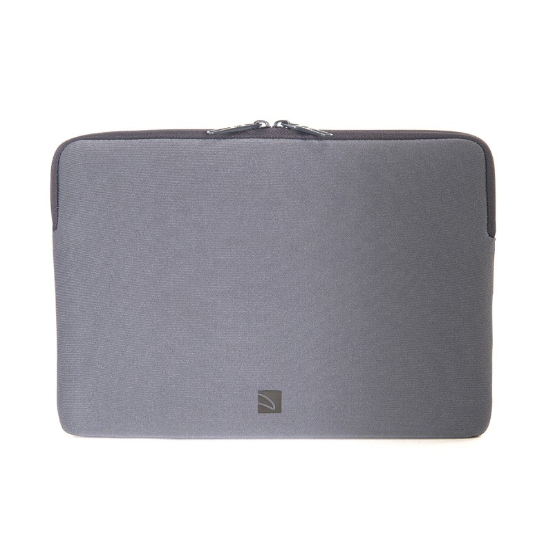 Tucano Second Skin Macbook 12 inch Space Gray - 2