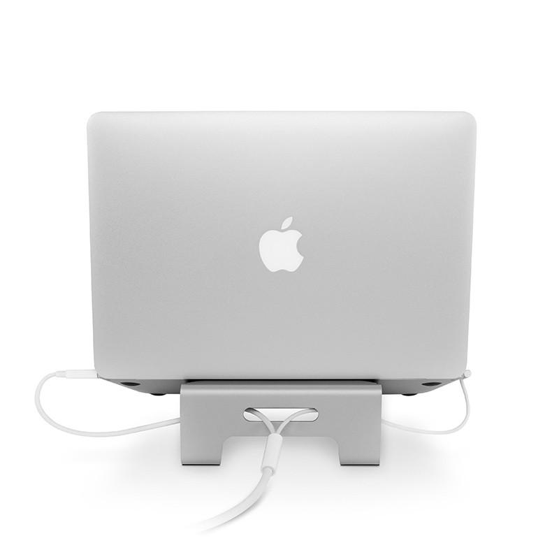 Twelve South - ParcSlope voor MacBook en iPad Pro 04