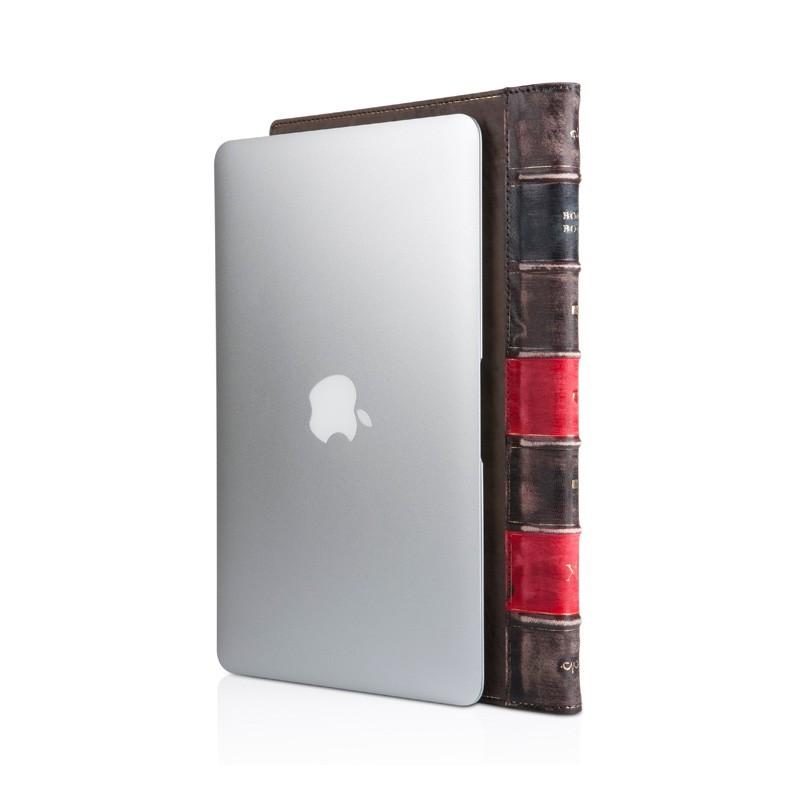 "Twelve South BookBook Macbook Air 11"" - 2"