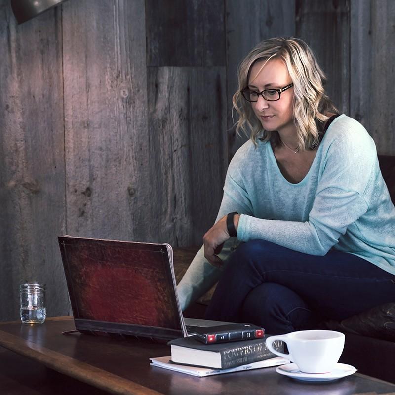 Twelve South - BookBook voor Apple Macbook 15 inch Rutledge 08