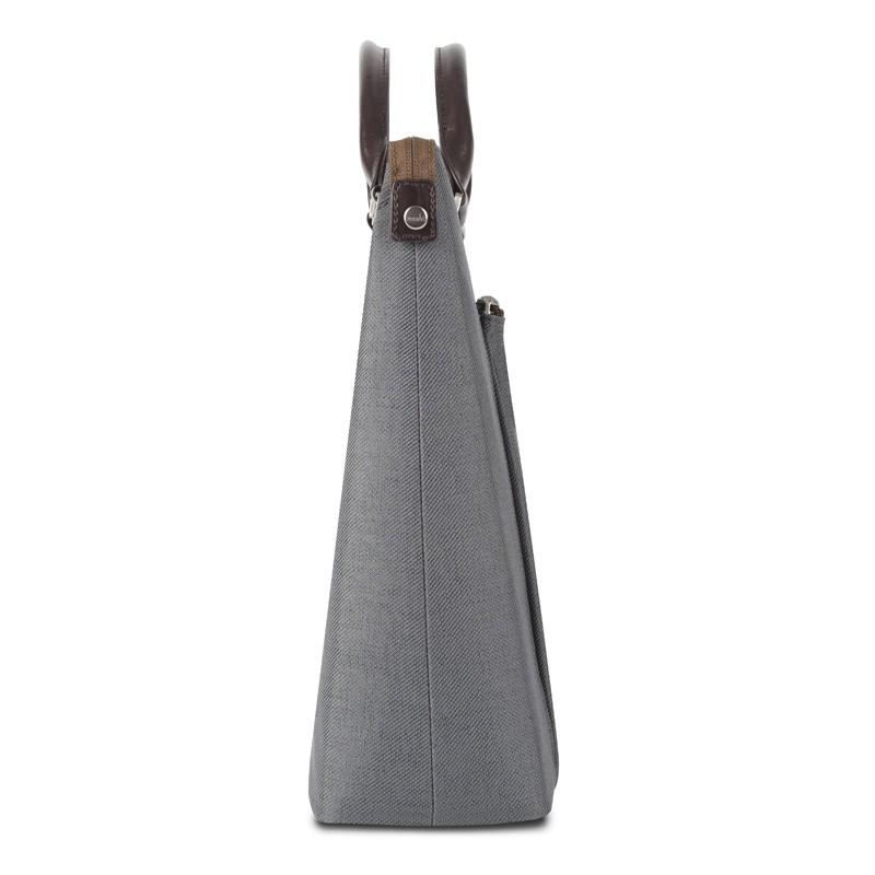 Moshi Urbana 15 inch Mineral Grey - 5