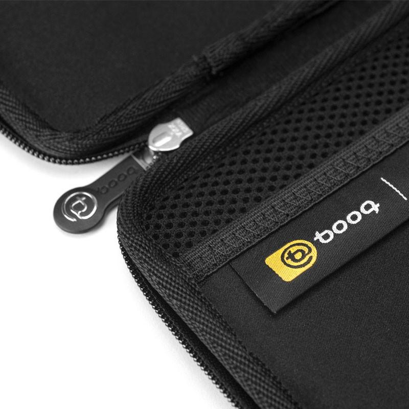 Booq Viper Hardcase 7 inch Graphite - 6