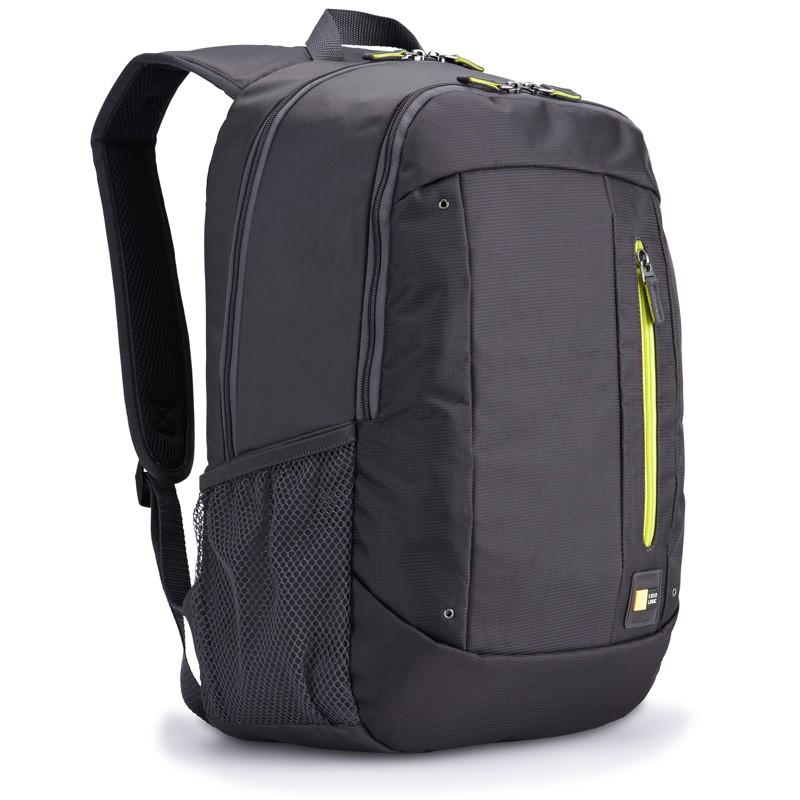 Case Logic WMBP-115 Grey - 2