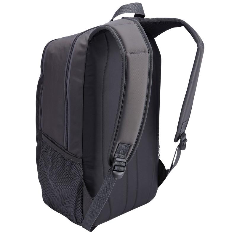 Case Logic WMBP-115 Grey - 4