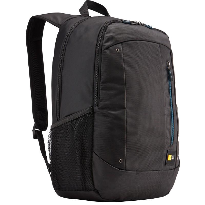 Case Logic WMBP-115 Black - 2