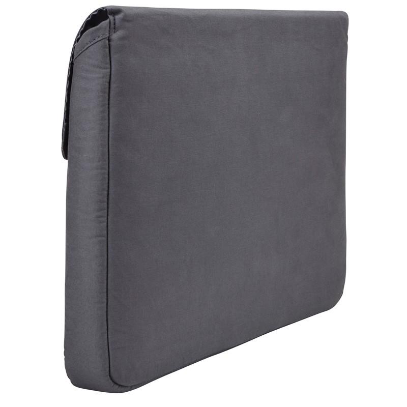 Case Logic LoDo Sleeve 13,3 inch Graphite - 3