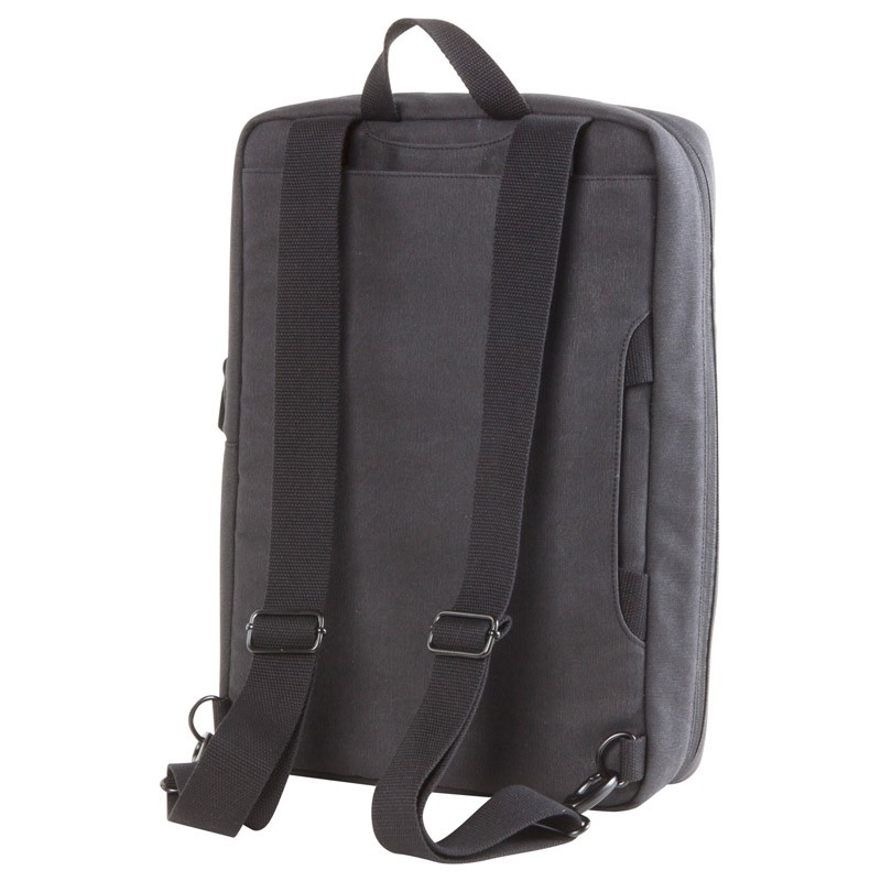 HEX Convertible Briefcase 15 inch Supply Collection - 3
