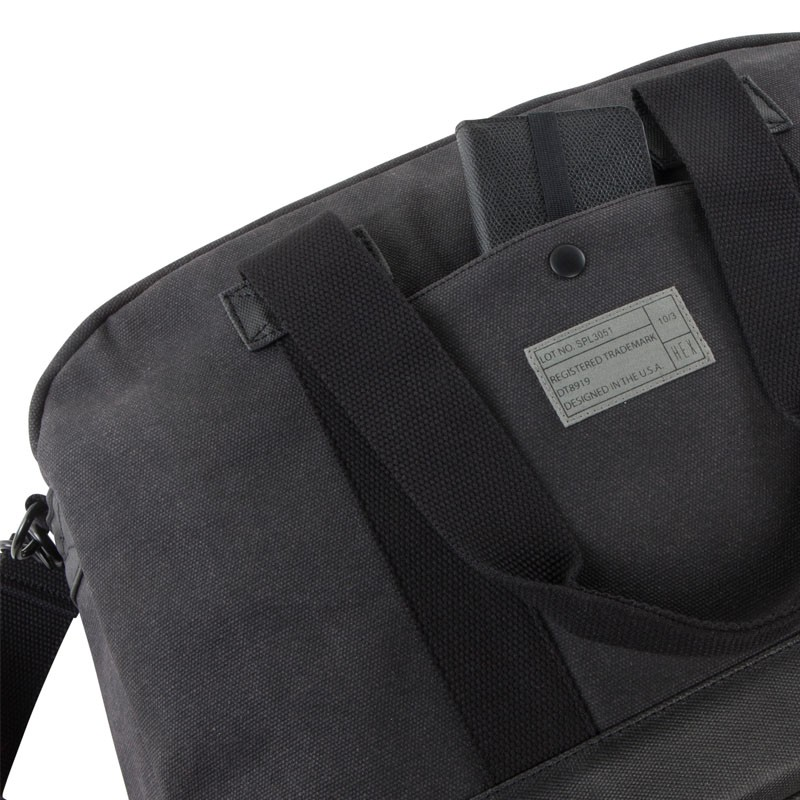 HEX Laptop Duffel 15 inch Supply Collection - 3