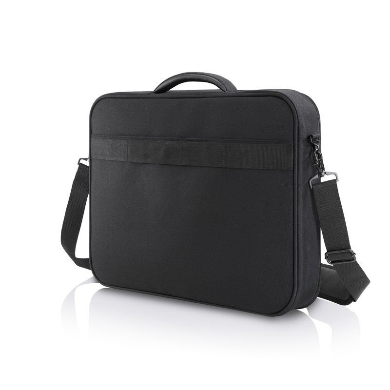 "Belkin Professionele 17"" Laptoptas Black 03"