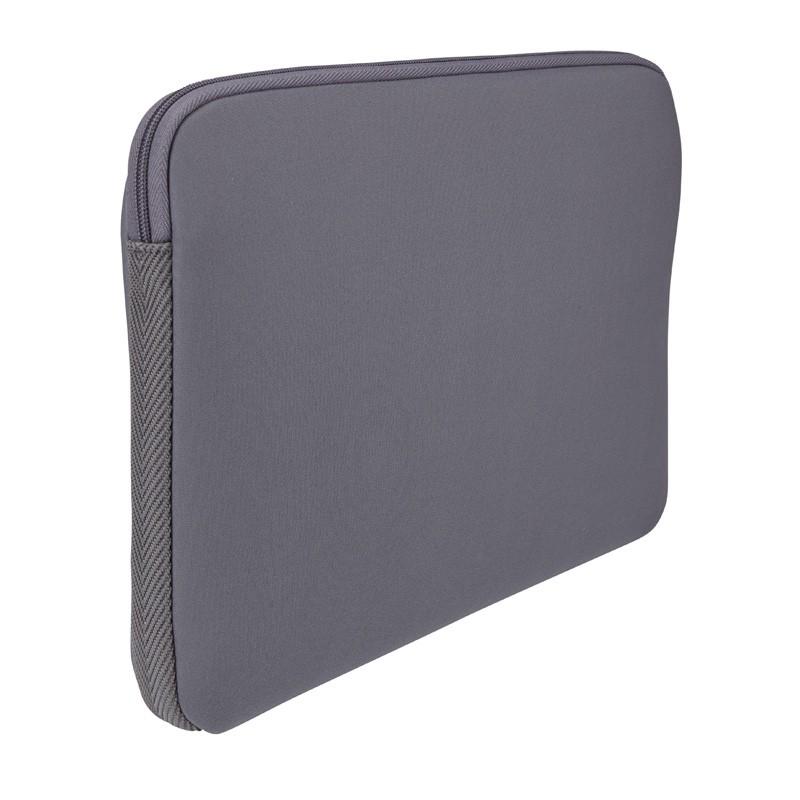 Case Logic LAPS-111 Grey - 3