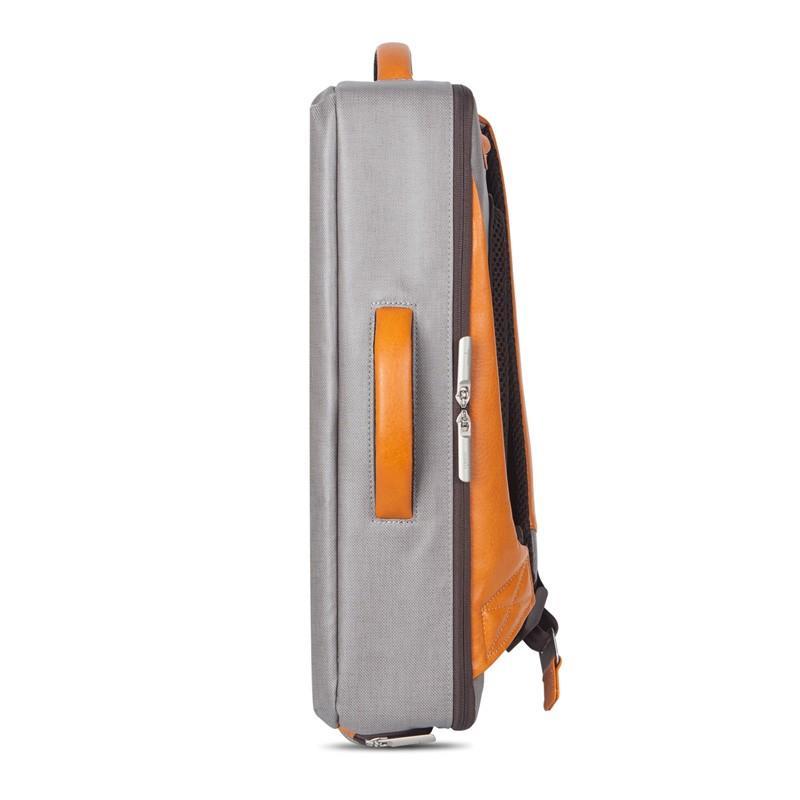 Moshi - Venturo 15 inch Titanium Grey 03