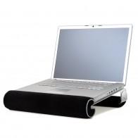 """Rain Design - iLap 15"""" Laptopstandaard"""