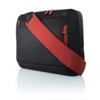 Belkin - Messenger Bag 15""