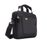 Case Logic AUA-311 Black - 1