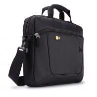 Case Logic AUA-316 Black - 1