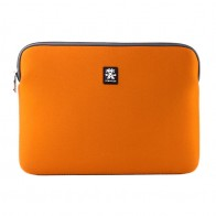 Crumpler Base Layer 13 inch Macbook Air / Retina Burned Orange  - 1