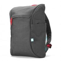 Booq Daypack 15,6 inch Laptop Rugzak Grayfetti 01
