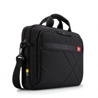 Case Logic DLC115 Schoudertas (Black) 01