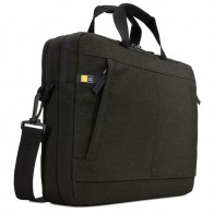 Case Logic Huxton Sleeve 15,6 inch Black - 1