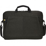 Case Logic Huxton Attache 15,6 inch Black - 1