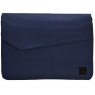 Case Logic LoDo Sleeve 13,3 inch Dress Blue - 1