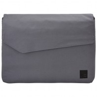 Case Logic LoDo Sleeve 13,3 inch Graphite - 1