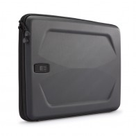 Case Logic LHS-115 Black - 2