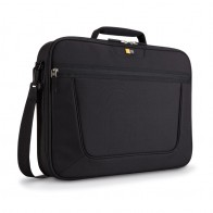 "Case Logic VNCi-217 17,3"" Laptoptas Black - 1"