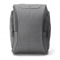 Booq Cobra Squeeze Backpack Grey - 1