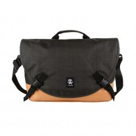 Crumpler Private Surprise Laptop L Charcoal/Orange - 1
